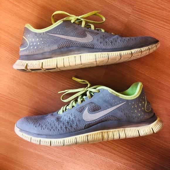 nike free 4.0 v2 Nike Shoes | Mens Free 40 V2 Size 12 | Poshmark